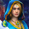 Royal Detective: The Princess
