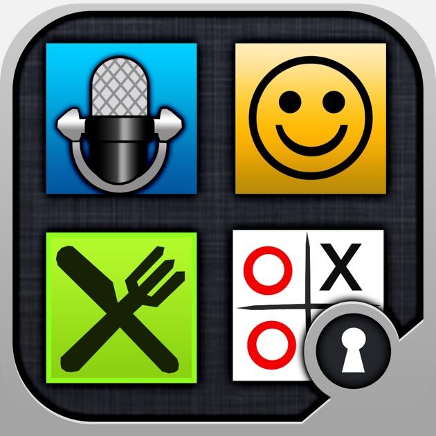 Best secret phone app