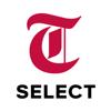 Times Select