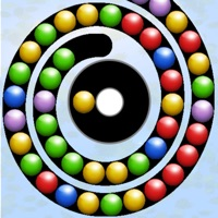 Codes for Bubble Spiral Shooter Hack
