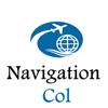 Navigation Col