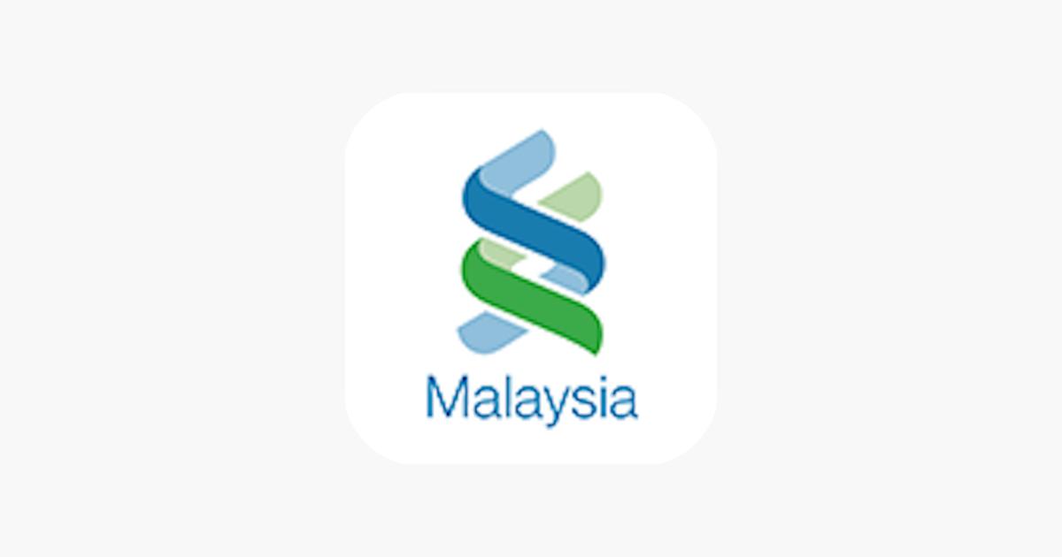 dating webbplatser Malaysia Buffalo ny dating show