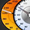 Miroslaw Kapalka - Car's Speedometers & Sounds アートワーク