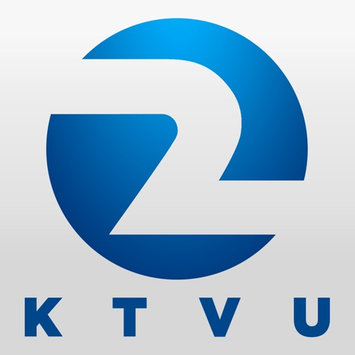 KTVU News for iPad