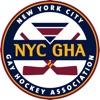 NYC Gay Hockey Association