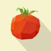 番茄ToDo-学霸必备可爱极简高效的番茄钟