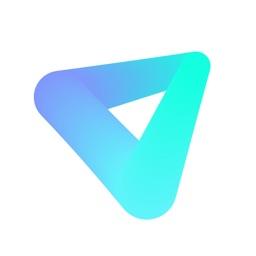 VeeR VR - Virtual Reality