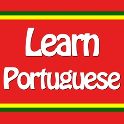 Quick Easy Portuguese Lessons
