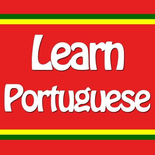 Quick Easy Portuguese Lessons