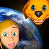 Wemoji: Social VR Chat & Games