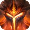 魔界奇迹-征服暗黑地下世界