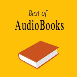 Best Of AudioBooks