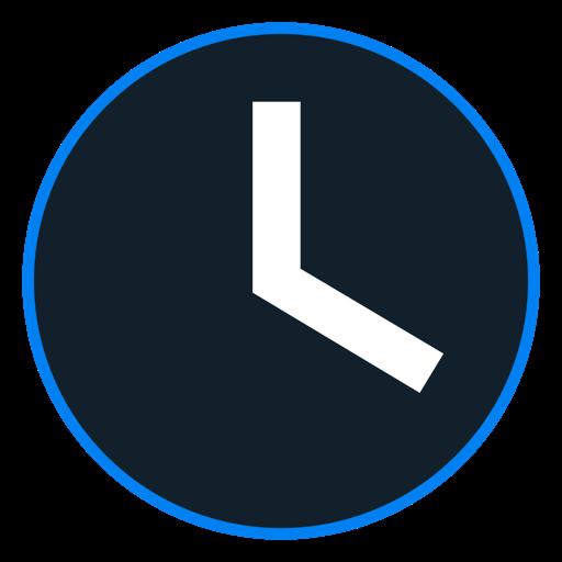 AutoTimer: Hours Counter