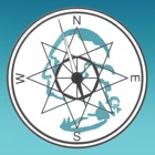 Compass Savings Bank icon