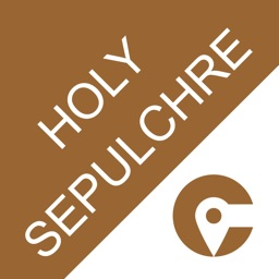 Culture City Holy Sepulchre