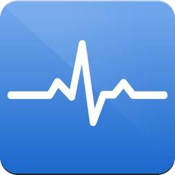 Istel ECG
