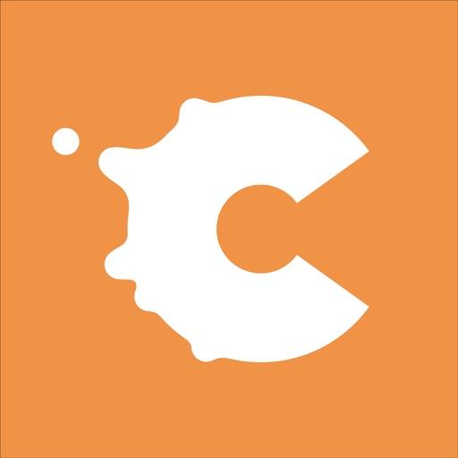 CLAP- Creator Goodな世界の基盤-
