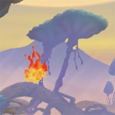 Activities of Flappy Flame: Jungle Adventure