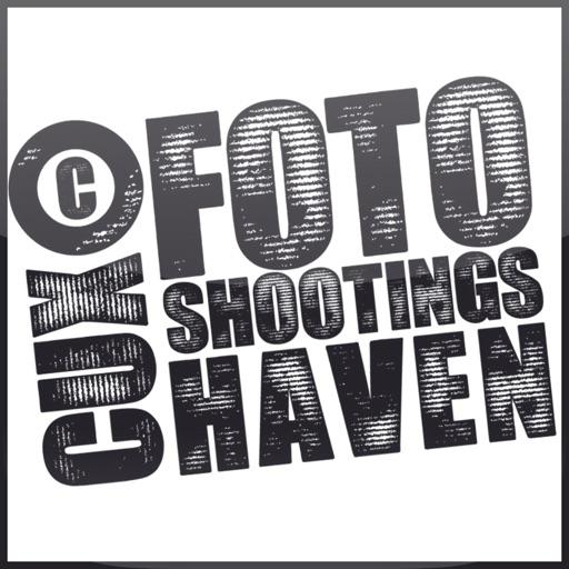 Fotoshootings Cuxhaven