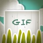 FunnyGif 123 icon
