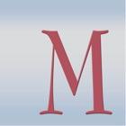 MAGNIFICAT (deutsche Ausgabe) icon