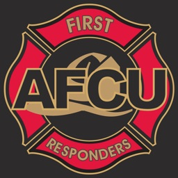 Akron Firefighters CU Mobile