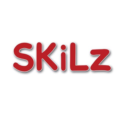 SKiLz Sports Academy