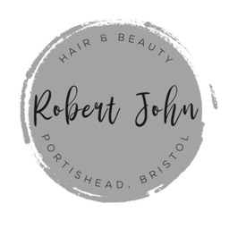 Robert John Hair and Beauty