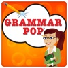 Grammar Pop Reviews