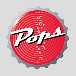 Pops To Go