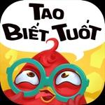 Biet Tuot - Mien Tro Choi Phi
