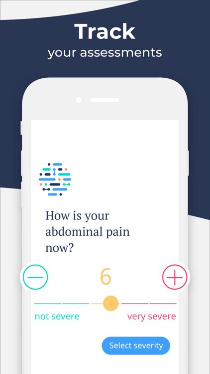 Ada - Your Health Guide screenshot-3