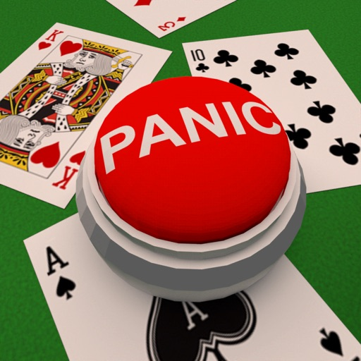 Download Poker Puzzle Panic free for iPhone, iPod and iPad