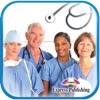 Career Paths-Medical