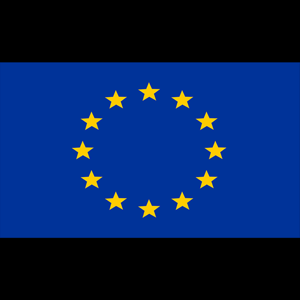 EU Flags - The Complete Set!