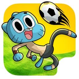 实况世界杯汉化版