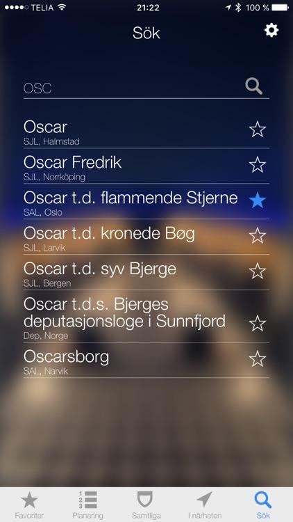 Videre Lucem screenshot-3