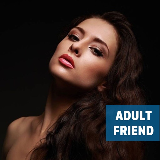 Adult friend finder alternative