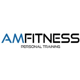AMF Fitness Online
