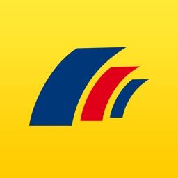 Postbank Finanzassistent - so einfach geht Banking