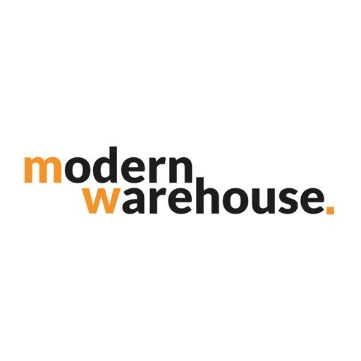 Modern Warehouse 2017