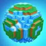 Hack World of Cubes Survival Craft
