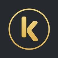 Kcash - Blockchain Wallet