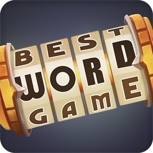 Криптекс - Игра в слова