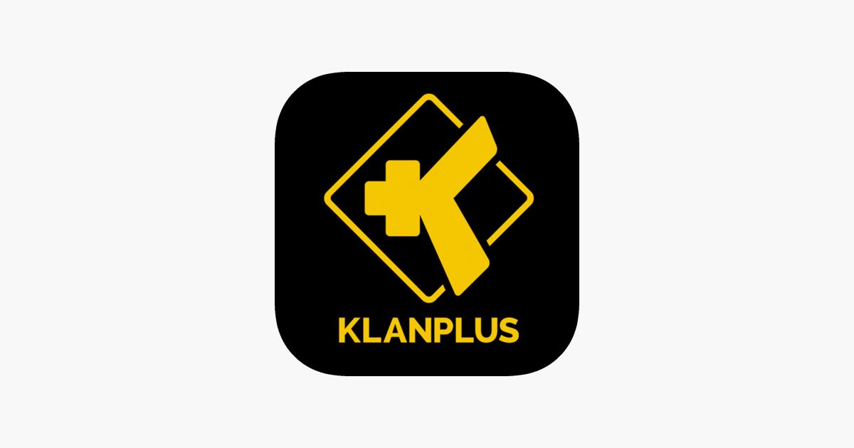 Klan Plus On The App Store