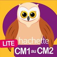Codes for Révisions du CM1 au CM2 Lite Hack