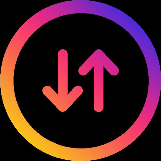TransData - скорость интернета