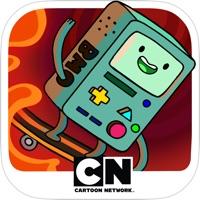 Codes for Ski Safari: Adventure Time Hack