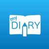 My Diary - 我的日记