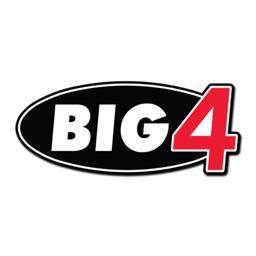 Big 4 Motors MLink